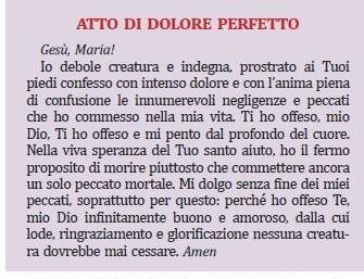 Anno Misericordia 2 (2)