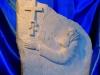 b_marco-scultura-di-martini