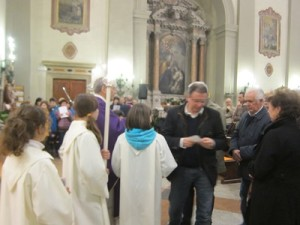 Chiesa S Martino e Rosa Conegliano_picc