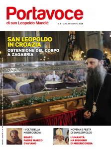 Portavoce-2016-6-copertina