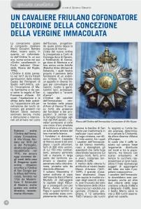 rivista cavallieri_2