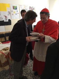 murano-dono-a-patriarca-biografia-b-marco